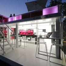 Chanel lab u Zadru otvoren je do 31. kolovoza - 5