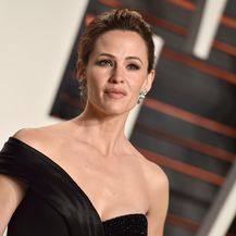 Jennifer Garner (Foto: Getty Images)