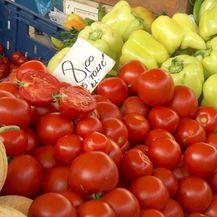 Znači li niži PDV niže cijene hrane? (Foto: Dnevnik.hr) - 1