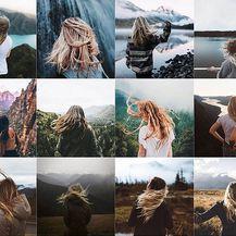 Instagram sličnosti (Foto: Instagram/insta_repeat) - 35