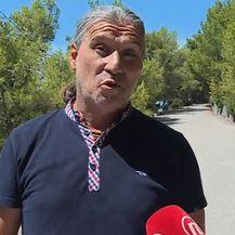 Goran Karan (Foto: Dnevnik.hr)