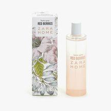 Zara Home mirisi za dom na sniženju - 13