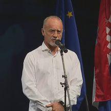 Nikša Bratoš (Foto: dnevnik.hr)