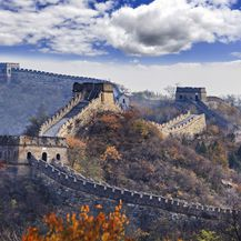 Kineski zid - 6