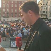 Jakša Fiamengo (Foto: Vijesti Nove TV)