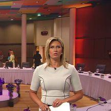 Nema dogovora u Bruxelessu (Video: Vijesti u 17h)