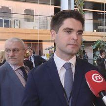 Karlo Ressler (Foto: Dnevnik.hr)