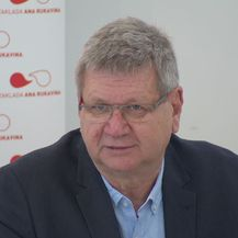 Mirando Mrsić (Foto: Dnevnik.hr)