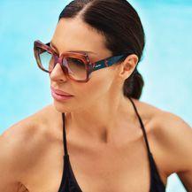 ELFS sunčane naočale - 4