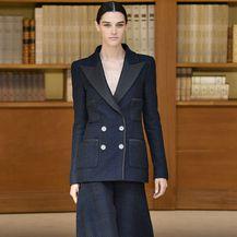 Chanel haute couture, jesen/zima 2019./2020. - 13