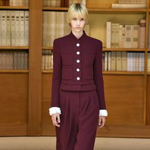 Chanel haute couture, jesen/zima 2019./2020. - 14