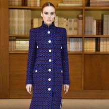 Chanel haute couture, jesen/zima 2019./2020. - 15
