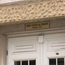 Gradonačelnik Rijeke predložio je novi kredit od 44 milijuna kuna (Foto: Dnevnik.hr)