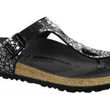 Anatomske natikače i sandale iz trgovina 2019. - 2