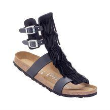 Anatomske natikače i sandale iz trgovina 2019. - 7