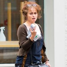Helena Bonham Carter (Foto: Profimedia)