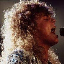 Kako danas izgledaju rock zavodnici iz 1980-ih? - 18