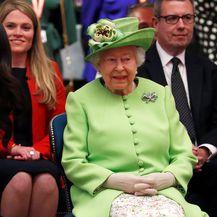 Meghan Markle i kraljica Elizabetha (Foto: Getty Images)
