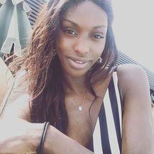 Layla Powell (Foto: Instagram)