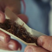 Festival droge (Video: Dnevnik Nove TV)