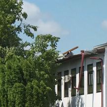 Nevrijeme pogodilo Slavoniju (Foto: Dnevnik.hr) - 4