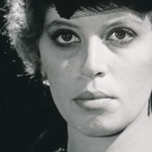 Ena Begović (Foto: Screenshot)