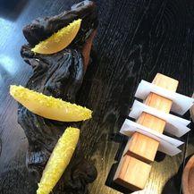 Hrana na ljetovanju (Foto: thechive.com) - 30