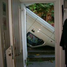 Loš dan (Foto: izismile.com) - 32