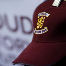 Aston Villa (Foto: Paul Harding/Press Association/PIXSELL)