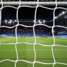 Aston Villa (Foto: Nigel French/Press Association/PIXSELL)