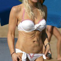 Courtney Love (Foto: Profimedia)