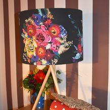 Gita lampe i sjenila - 4