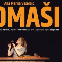 Domaši (Foto: GKL Split)