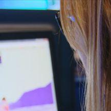 Predstavljen je novi sustav za elektroničku razmjenu informacija iz područja socijalne sigurnosti (Foto: Dnevnik.hr)