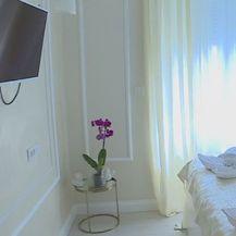 U Hrvatsku je stiglo više turista koji su ostvarili više noćenja nego prošle godine (Foto: Dnevnik.hr)