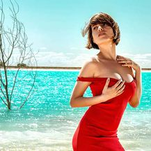 Ruski Maldivi (Foto: Instagram) - 6
