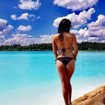 Ruski Maldivi (Foto: Instagram) - 21