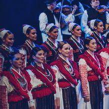 Ljetni koncerti na Bundeku (Foto: PR) - 5