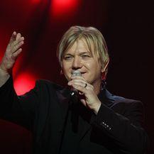 Ljetni koncerti na Bundeku (Foto: PR) - 6