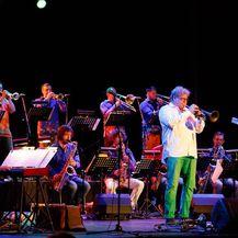 Ljetni koncerti na Bundeku (Foto: PR) - 7