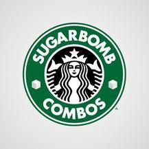 Logo (Foto: Instagram/viktorhertz) - 17