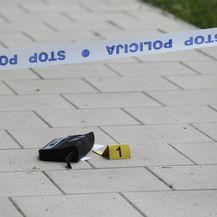 Tragedija u Đakovu (Foto: Davor Javorovic/PIXSELL)