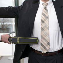 Detektor metala, ilustracija (Foto: Getty Images)