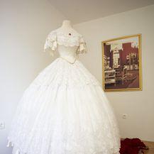 Izložba 'Modni ormar carice Sisi' bit će otvorena u Opatiji