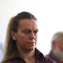 Dobila je 10 godina zatvora (Foto: Ivo Čagalj/PIXSELL) - 5
