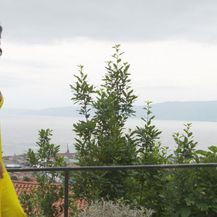 Ivana Paris, bivša Miss Universe Hrvatske (Foto: Dnevnik.hr) - 4