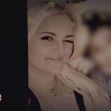 Marijana Prpić i njezina kći Lana (Foto: Dnevnik.hr) - 1