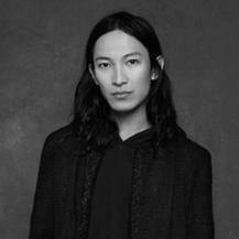 Alexander Wang (Foto: Instagram)