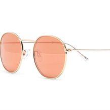 Naočale s ružičastim staklima, Zara, 49,90 kuna
