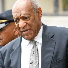 Bill Cosby (Foto: Profimedia)